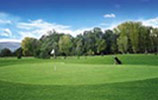 Golf Resort Properties in Cyprus